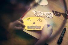 yes-halloween-2106-068