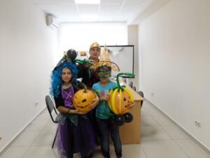 Halloween2015_12