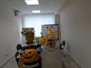 Halloween2015_17