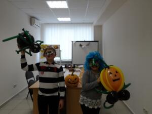 Halloween2015_19