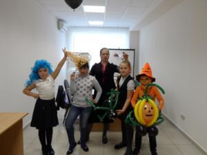 Halloween2015_4