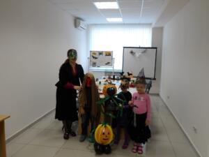 Halloween2015_6