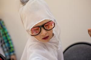 YES-Halloween-2106-018